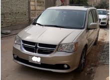 2013 Dodge Grand Caravan for sale