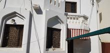 Villa for sale with 3 rooms - Bosher city Khuwair