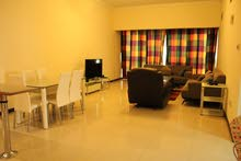2 Bedroom Flat For rent with All Inclusive 400 BD only