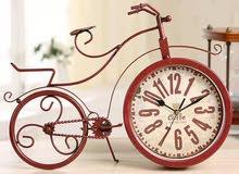 ساعات دراجة 2020 كلاسيكية