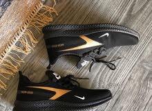 شوزات رجالية فخمة احذية انيقة