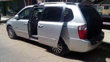 ارخص سعر ايجار سيارات ليموزين في   القاهرة  :    01000188110.pest price car rental