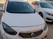 Used condition Renault Fluence 2014 with 80,000 - 89,999 km mileage