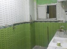 Second Floor apartment for sale in Misrata