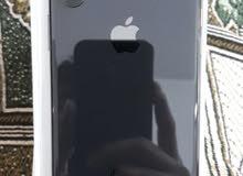 apple iPhone X 64 gb space gray.
