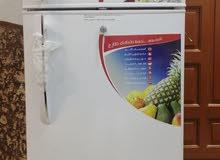 ثلاجة هوم للبيع
