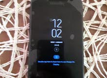 جي 7 برو 32GB  لون اسود وكالة ولاخدش