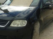 Used 2004 Volkswagen Touran for sale at best price