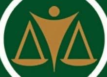 مكتب سلطان محمد المري محامون ومستشارون قانونيون