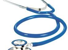عيادة طبية للبيع بداعي السفر