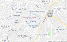 Apartment property for sale Amman - Al Ashrafyeh directly from the owner