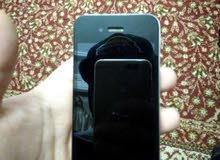 iphone 4 32gb ب 35 دينار