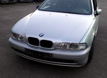 For sale 520 2001