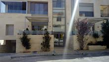 3 Bedrooms rooms 3 bathrooms apartment for sale in AmmanDabouq
