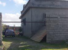 منزل للبيع النشيع بئر التركي