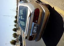 Used Nissan Sunny 1998