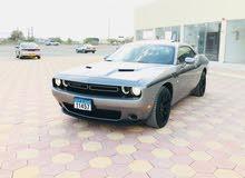 0 km mileage Dodge Challenger for sale
