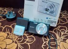 كاميرات سوني  لبيع