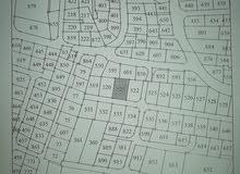 ارض للبيع بسعر اللقطة في منطقة وادي السير،خلف البا هاوس. 350 للمتر قابل للتفاوض