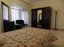 Villa for rent in AmmanDahiet Al Ameer Rashed