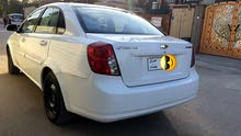 Available for sale! 0 km mileage Chevrolet Optra 2012