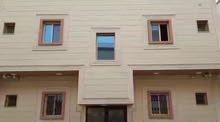 عماره سكنيه جديده للاجار بالكامل ،، نظام غرف