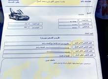 Kia  2001 for sale in Amman