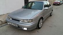 For sale 1994 Grey Elantra