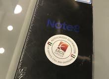 note 8 للبيع 64 GB جديد لم يستخدم