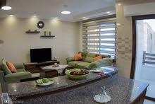 شقة فخمة مفروشة للأجار  في دير غبار(للعائلات فقط)FURNISHED APARTMENTS FOR RENT