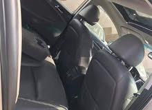 سياره للطلباات داخل اربد و من اربد _عمان _المطار باقل الاسعار على الاطلاق