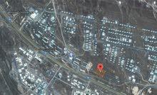 ارض سكني تجاري في موقع مميز من المالك مباشر