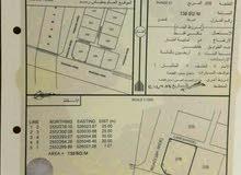 عاجل.. ارض سكنية للبيع في بهلاء/بلادسيت