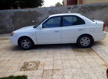 Verna 2003 for Sale