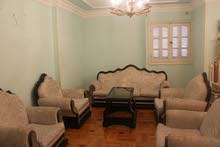 apartment for sale More than 5 - Sidi Beshr