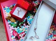لمحبى هدايا الكريسماس واعياد الميلاد