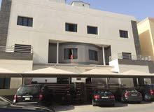 375 sqm  Villa for sale in Hawally