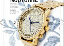 montres pour femmes très chic