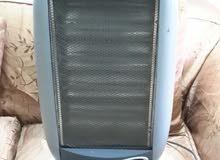 دفايه هالوجين كهربائيه 220 فولت للبيع