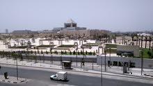 شقة للبيع بمدينة الفسطاط الجديدة