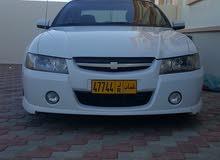لومينا2005سته سلندر بحاله ممتازه المستخدم الأول لسياره وكاله عمان