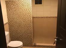Basement  apartment for rent with 4 rooms - Hawally city Mubarak Al-Abdullah - West Mishref