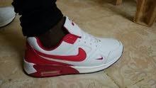 حذاء اسبورت