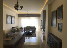 apartment for sale Third Floor directly in Airport Road - Manaseer Gs