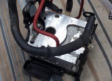 جهاز  LS460   ABS اصلي مستعمل