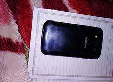 موبايل مستخدم كراند تو ذاكرة 8