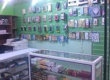 محل اتصالات للبيع سواربينا للاتصالات