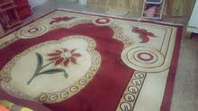 Baghdad - New Carpets - Flooring - Carpeting available for sale