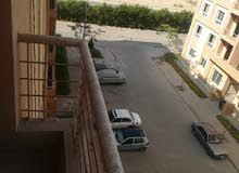 apartment for sale in Giza- 6th of October