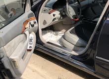 مرسيدس s350 اللي يدور نظيف وسعر مناسب